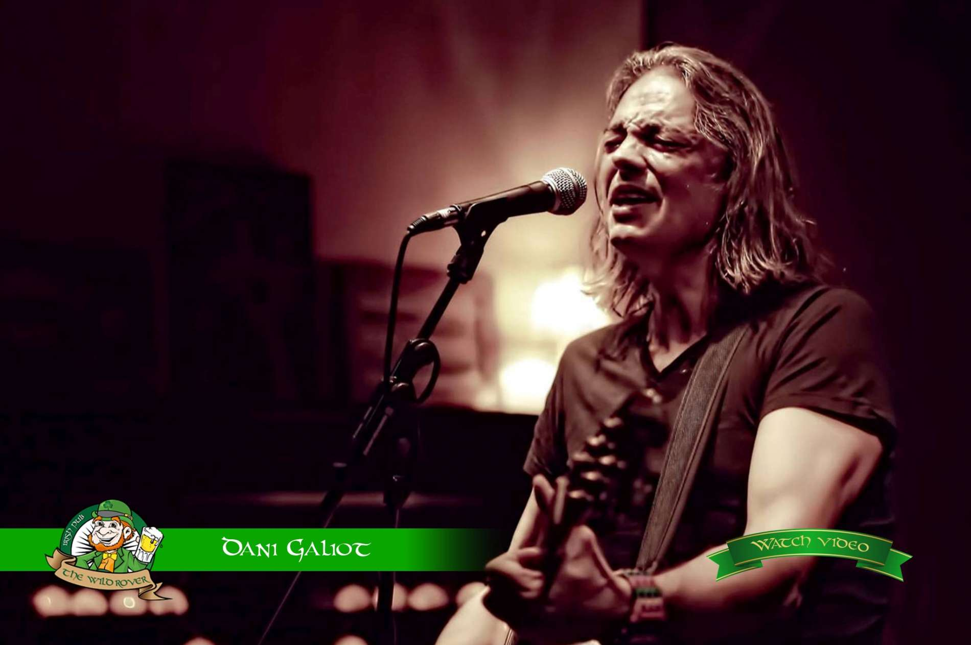 Dani-Galiot-web-Live Music