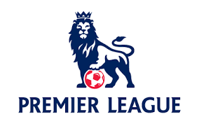 Where to watch Premier League